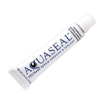 Aquaseal + FD Repair Adhesive #10110-2